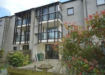 Thumbnail 2 bed flat to rent in Waterloo Street, Cockermouth