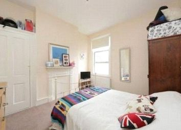 Thumbnail 2 bed property to rent in Boundaries Road, Balham, London