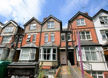 Thumbnail 2 bed flat for sale in London Road, Earley, Reading