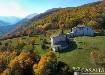 Thumbnail 4 bed villa for sale in Grotti, Umbria, It