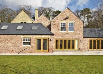 Thumbnail 4 bed detached house for sale in 458A Allerton Road, Allerton, Liverpool, Merseyside