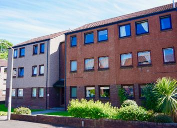 Thumbnail 2 bed flat to rent in West Winnelstrae, Inverleith, Edinburgh