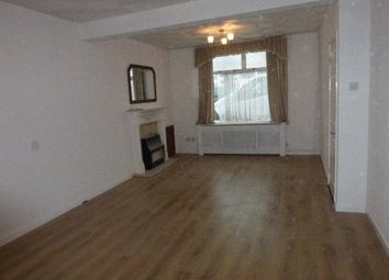 Thumbnail 3 bed property to rent in Richard Street, Cilfynydd, Pontypridd