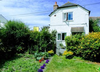Thumbnail 2 bedroom cottage for sale in Littleworth Road, Benson