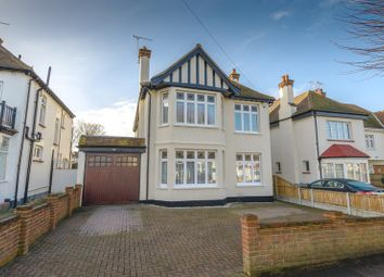 Thumbnail 6 bedroom detached house for sale in Fermoy Road, Southend-On-Sea