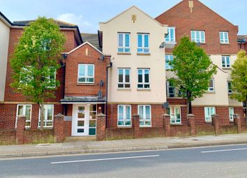 2 bed flat for sale in Kingston Road, Portsmouth PO2