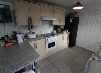 6 bed terraced house to rent in Woodville Road, Cathays, Cardiff CF24