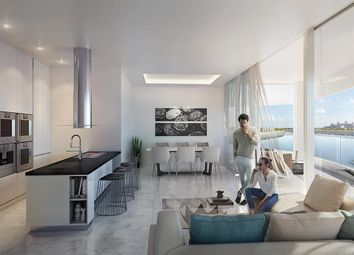 Thumbnail 2 bed apartment for sale in Mina, The Crescent, Palm Jumeirah, Dubai