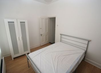 Thumbnail 1 bedroom studio to rent in St. James Mews, Harford Street, Middlesbrough