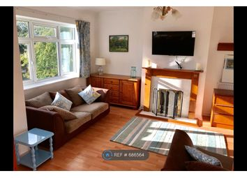 2 bed maisonette to rent in Cavendish Avenue, London W13
