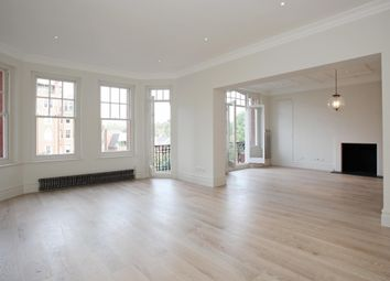 Thumbnail 5 bedroom flat to rent in Oakwood Court, London