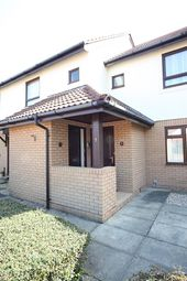 Thumbnail 2 bed flat to rent in Pine Grove, Rhos On Sea, Colwyn Bay