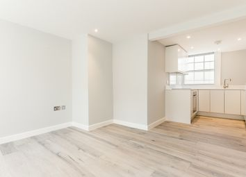 1 bed flat to rent in Lisle Street, London WC2H