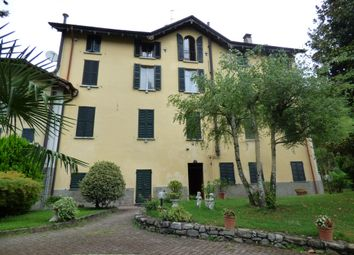 Thumbnail 1 bed apartment for sale in Tremezzo, Tremezzina, Como, Lombardy, Italy