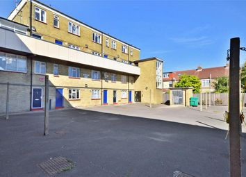 Thumbnail 3 bed flat for sale in Conan Road, Portsmouth, Hampshire