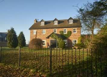 7 bed detached house for sale in High Cross Lane, Dunmow CM6
