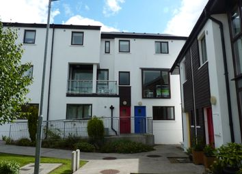 Thumbnail 3 bed apartment for sale in 24 Summerhaven, Carrick-On-Shannon, Leitrim