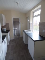 Thumbnail 2 bedroom flat to rent in Allendale Road, Walker, Newcastle Upon Tyne