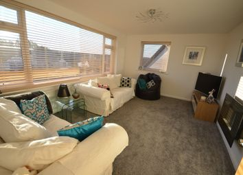 Thumbnail 2 bed detached bungalow for sale in Treleaver Way, Truro