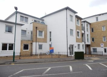 Thumbnail 2 bed flat to rent in Gateway Court, Oakhill Road, Sutton