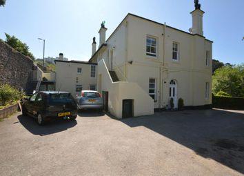 2 bed flat to rent in Inglewood House, Torwood Gardens Road, Torquay, Devon TQ1