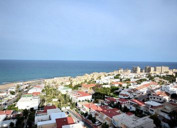 Thumbnail 2 bed apartment for sale in Torrejón, Torrevieja, Spain