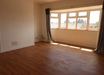 Thumbnail 2 bed flat to rent in Delaware Crescent, Southend-On-Sea