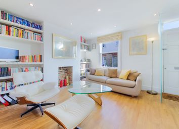 Thumbnail 3 bedroom property to rent in Straightsmouth, Greenwich, London