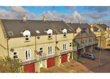 Thumbnail 4 bed property to rent in Cavendish Mews, Drighlington, Bradford