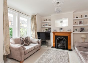 Thumbnail 3 bed terraced house for sale in Lance Road, Harrow