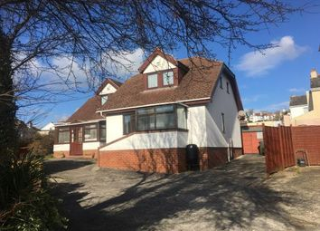 Thumbnail 2 bed bungalow for sale in Preston, Paignton, Devon