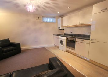 Thumbnail 1 bed flat to rent in Arthur Street, Darlington
