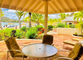 Thumbnail 2 bed villa for sale in St. James Villa 468, St. James's Club, Antigua And Barbuda