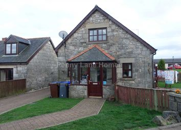Thumbnail 4 bedroom cottage to rent in West Fulton Cottages, Craigends Road, Houston, Johnstone