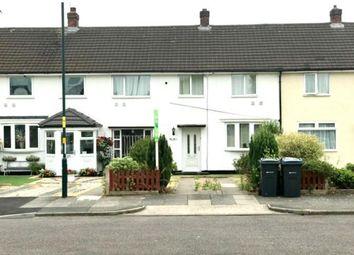 3 bed property to rent in Gressel Lane, Birmingham B33
