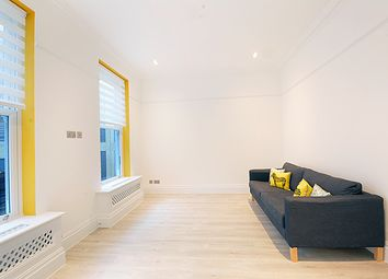Thumbnail 4 bedroom mews house to rent in Cheines Mews, London