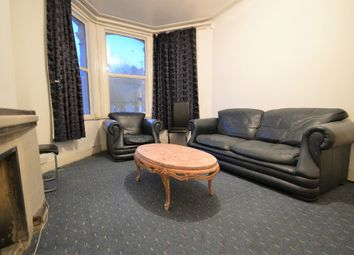 Room to rent in Room Share, Sandrock Road SE13