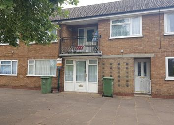 Thumbnail 2 bed flat for sale in 2 Silver Street, Owston Ferry, Doncaster, South Yorkshire