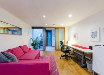 Thumbnail 2 bed property for sale in Globe Road, Bethnal Green