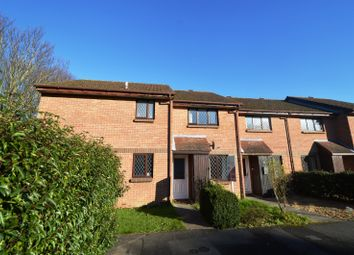 Thumbnail 2 bed property to rent in Drum Mead, Petersfield