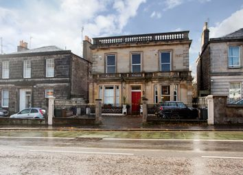 Thumbnail 5 bedroom detached house for sale in Minto Street, Newington, Edinburgh