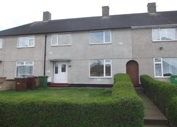 Thumbnail 3 bed property to rent in Farnborough Road, Clifton, Nottingham