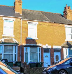 Thumbnail 4 bed property for sale in Kensington Road, Earlsdon, Coventry