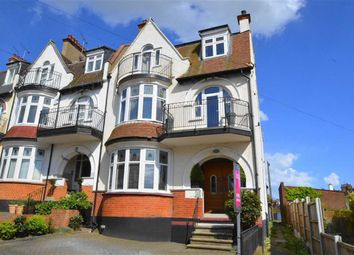 Thumbnail 6 bed property for sale in Grand Drive, Leigh-On-Sea, Essex