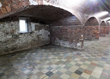 Thumbnail Retail premises to let in The Arches, Buxton