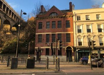 Thumbnail Leisure/hospitality to let in Close, Quayside, Newcastle Upon Tyne