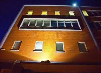 Thumbnail Serviced office to let in Broad Street Business Complex, Glasgow