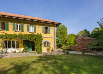 Thumbnail 3 bed town house for sale in Via Selvalunga, 28838 Stresa Vb, Italy
