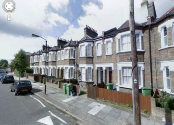 Thumbnail 2 bed flat to rent in Friary Road, Peckham