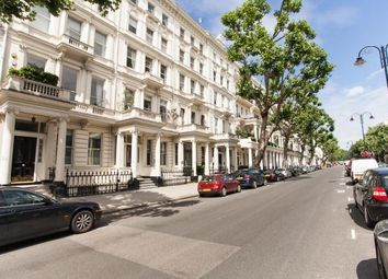 Thumbnail 1 bed flat to rent in 3, Queens Gate, Queens Gate